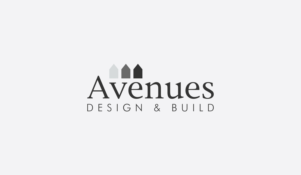 avenues-logo.jpg