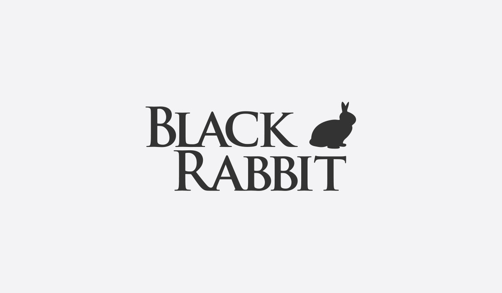 black-rabbit-logo.jpg