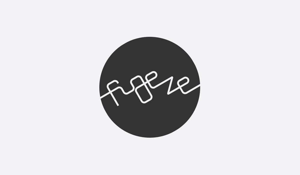fugeze-logo.jpg