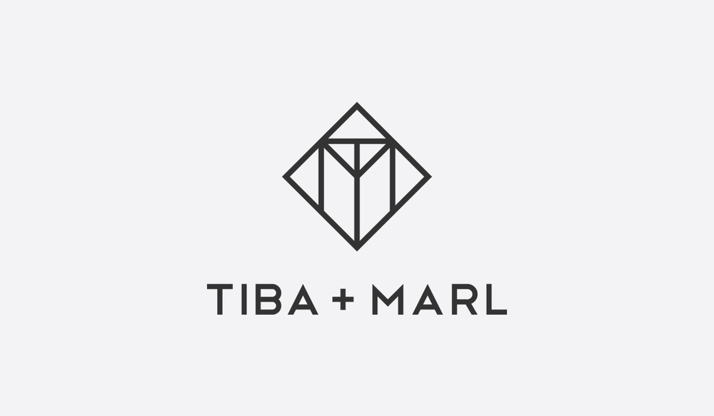 tiba_and_marl_logo.jpg