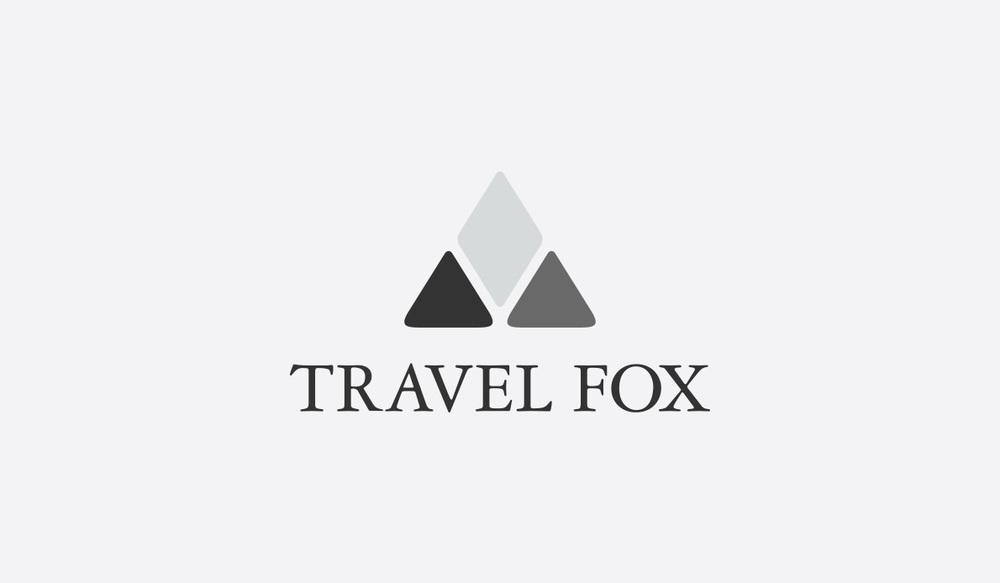 travelfox-logo.jpg