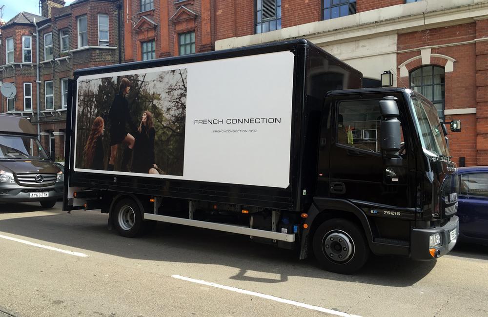 ad-campaign-truck.jpg