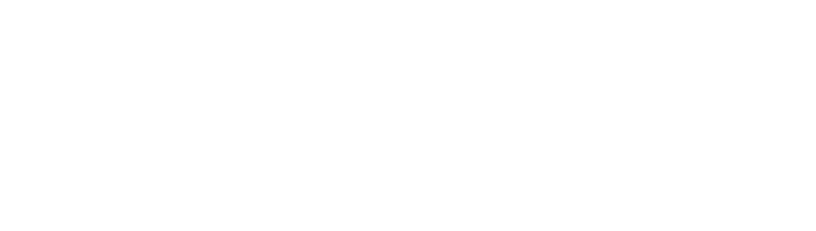 CCRED - A leading university research group.