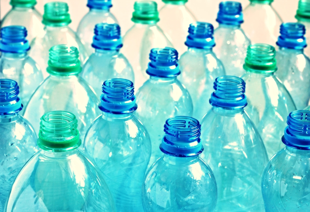 NH-MJ10-colored-plastic-bottles.jpg