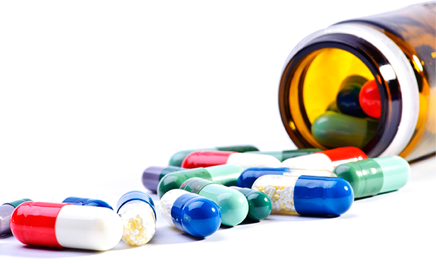 EXCESSIVE PRICING IN THE GLOBAL PHARMACEUTICAL INDUSTRY