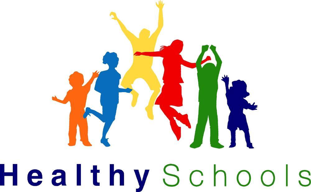 healthy_schools_1.jpg