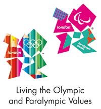 olympics_logos.png