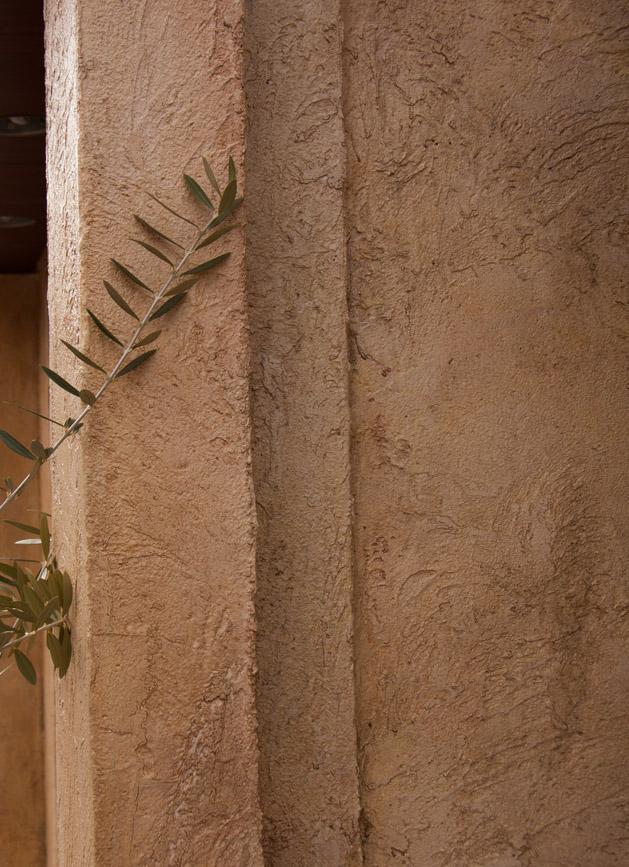 xaffetto-facade-detail04-1.jpg