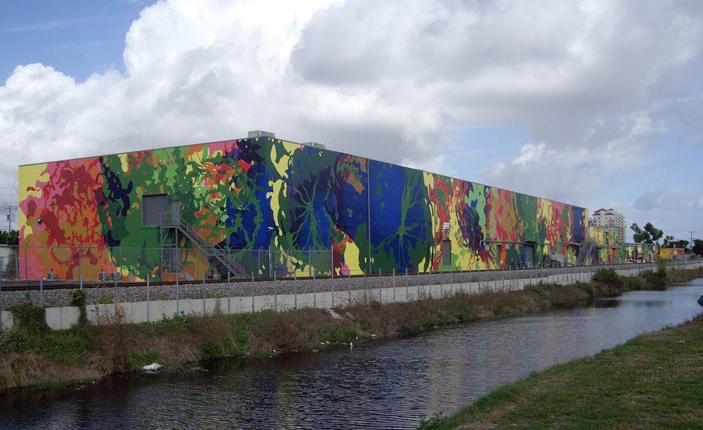 mural_longshot2-1.jpg