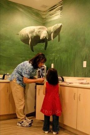 2dr-barnes-pediatric-dentist-mural-manatee.jpg