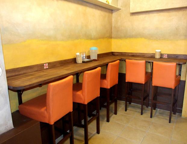 大阪カオマンガイカフェ Osaka Khao Man Gai Cafe