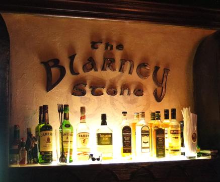 web-blarney-stone-umeda-photos-1-8.jpg