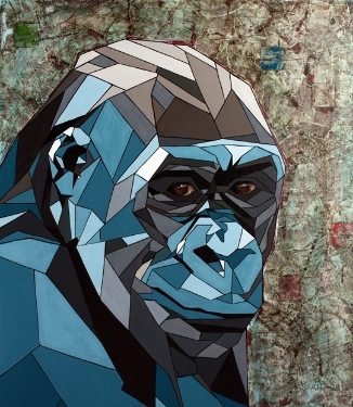 xx-WM-geo-Gorilla-good-full.jpg