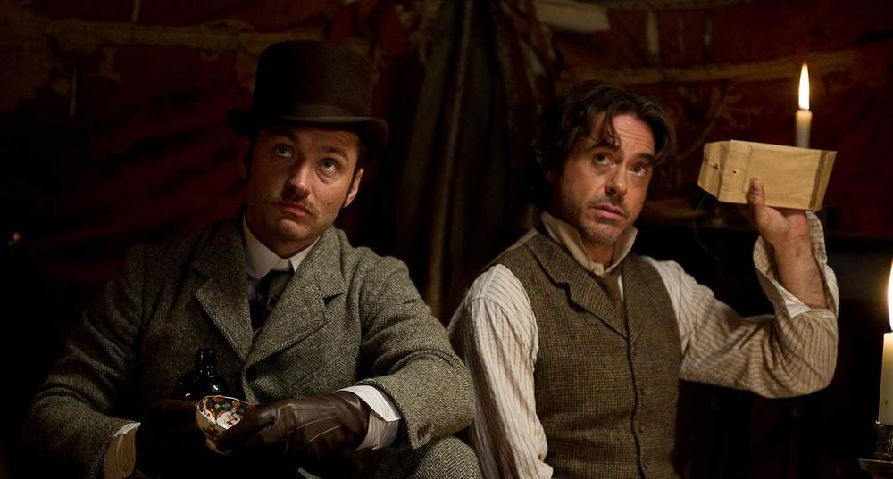 robert-downey-jr-jude-law-sherlock-holmes-2-stills-01.jpg