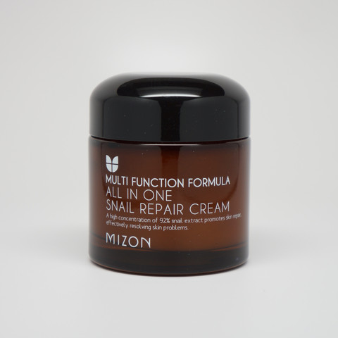 Mizon-all-in-one-snail-repair-cream-korean-beauty-products-skincare-face-best-affordable-miracle-soko-glam-cosmetics_large.jpg