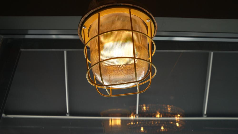 SOZO LIGHT2.JPG