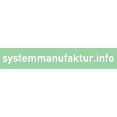 systemmanufaktur.info