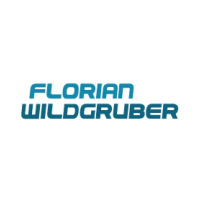 Florian Wildgruber