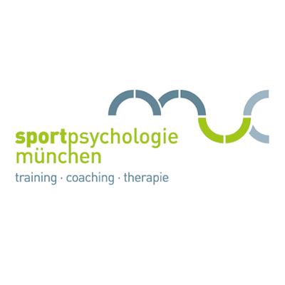 Sportpsychologie München