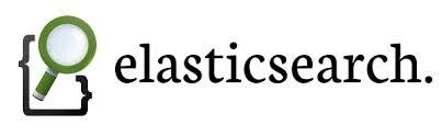 elastic.jpeg