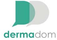 e-health project DERMADOM