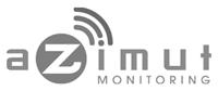 azimut-monitoring.png