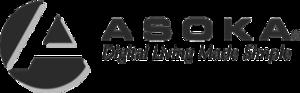 Asoka-Logo.png