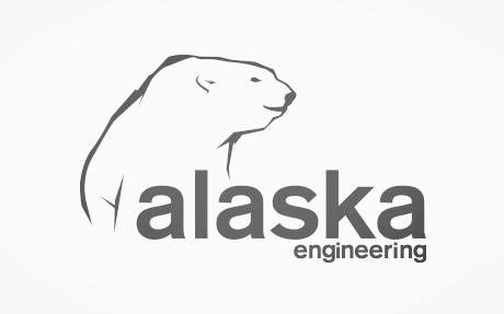 Alaska-logo1.jpg