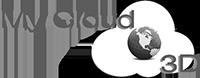 logo_mycloud3D.png