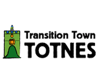 Transitions Town Movement, UK