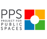 Project for Public Spaces, New York