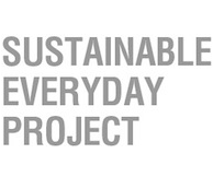 Sustainable Everyday Project