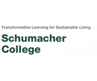 Schumaker College, UK