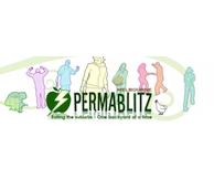 Permablitz,Melbourne