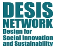 DESIS Design for Social Innovation and Sustainability, Italy