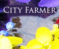 Urban agriculture project in Victoria Harbour CITY FARMER