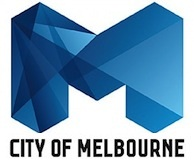 Victoria Green (incorporating Docklands Community Garden) CITY OF MELBOURNE