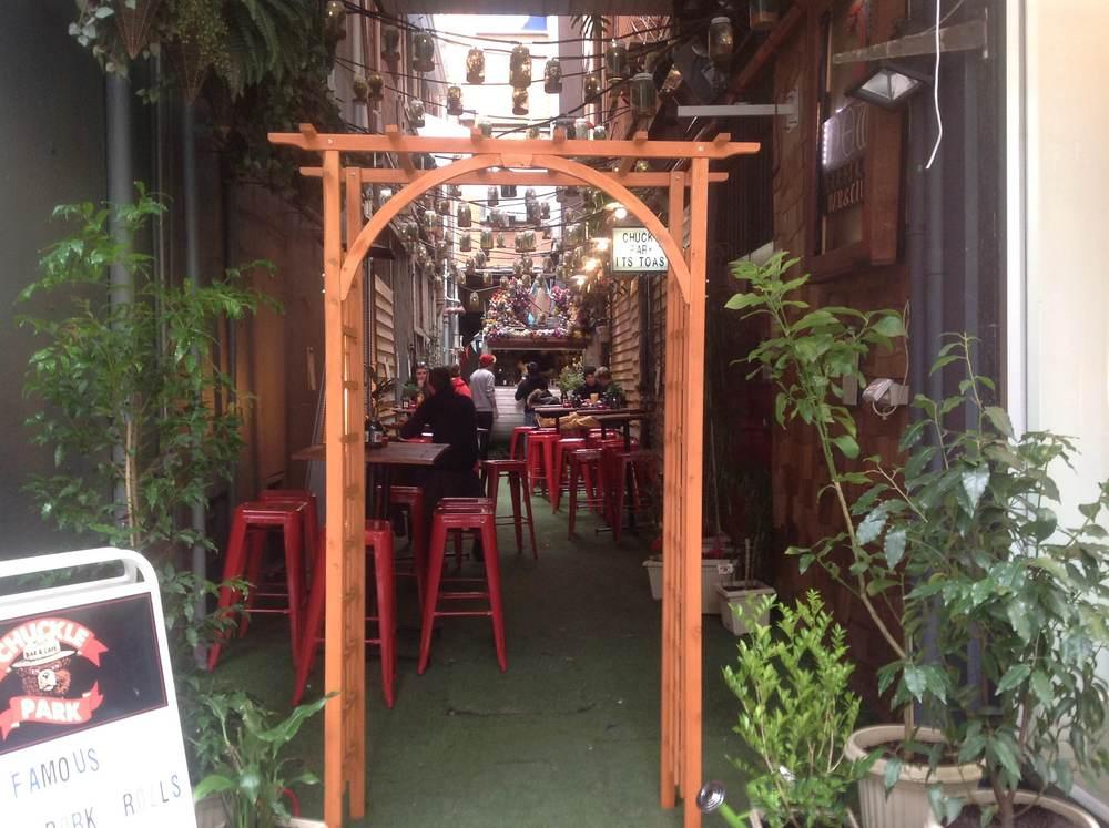 cafe_lane.jpg