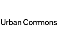 Urban Commons, Melbourne