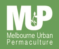 Melbourne Urban Permaculture