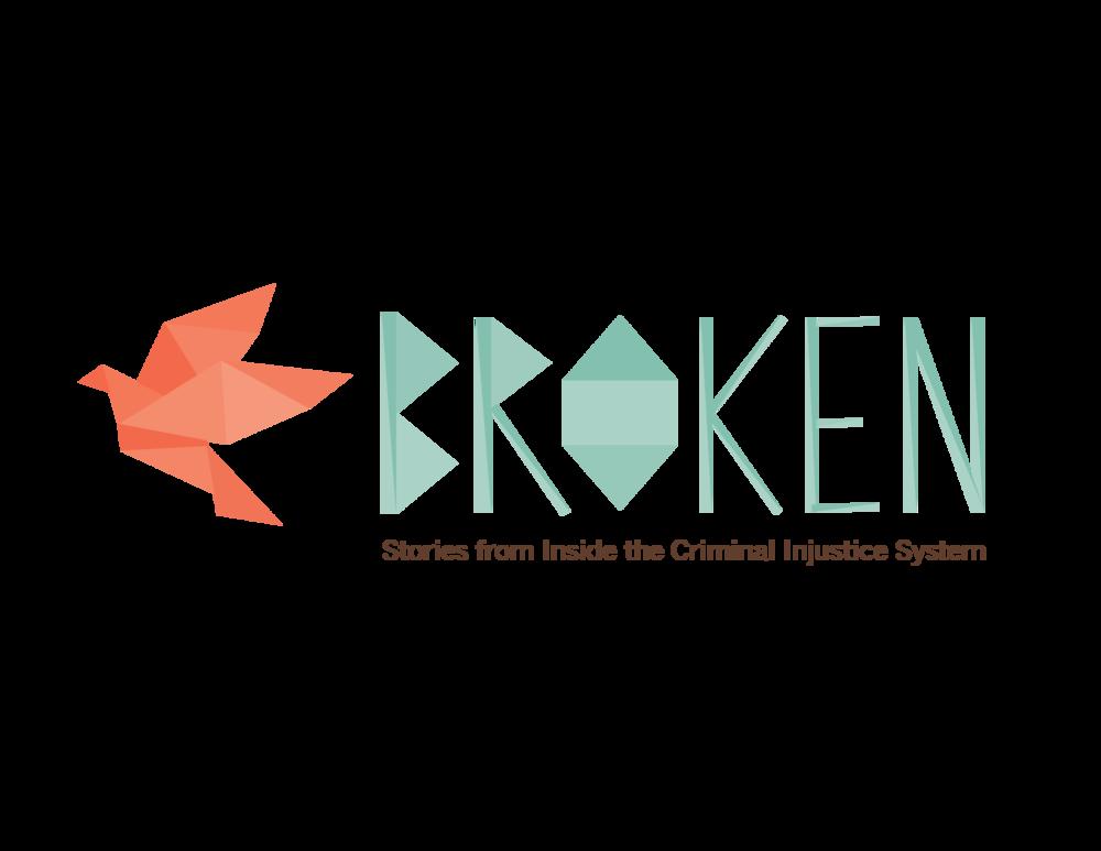 BROKEN_TYPE-01.png