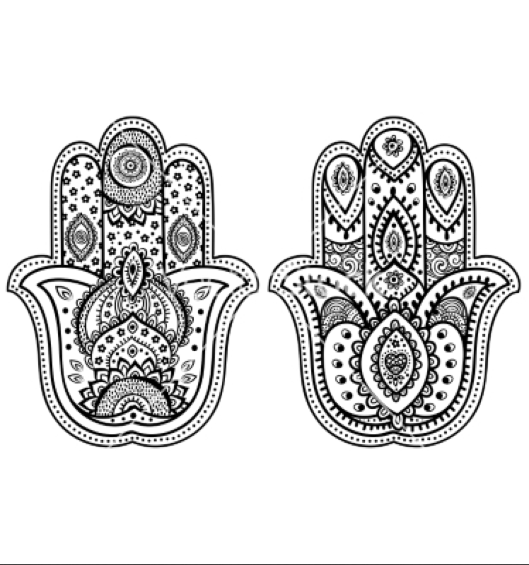 Source: https://cdn.vectorstock.com/i/composite/62,43/indian-hand-drawn-hamsa-with-ornaments-vector-4076243.jpg
