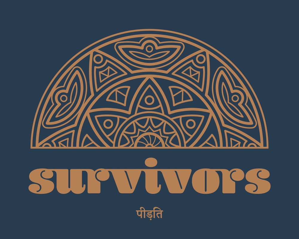 A2_UE_Intro-EngHind_SURVIVORS LOGO.png