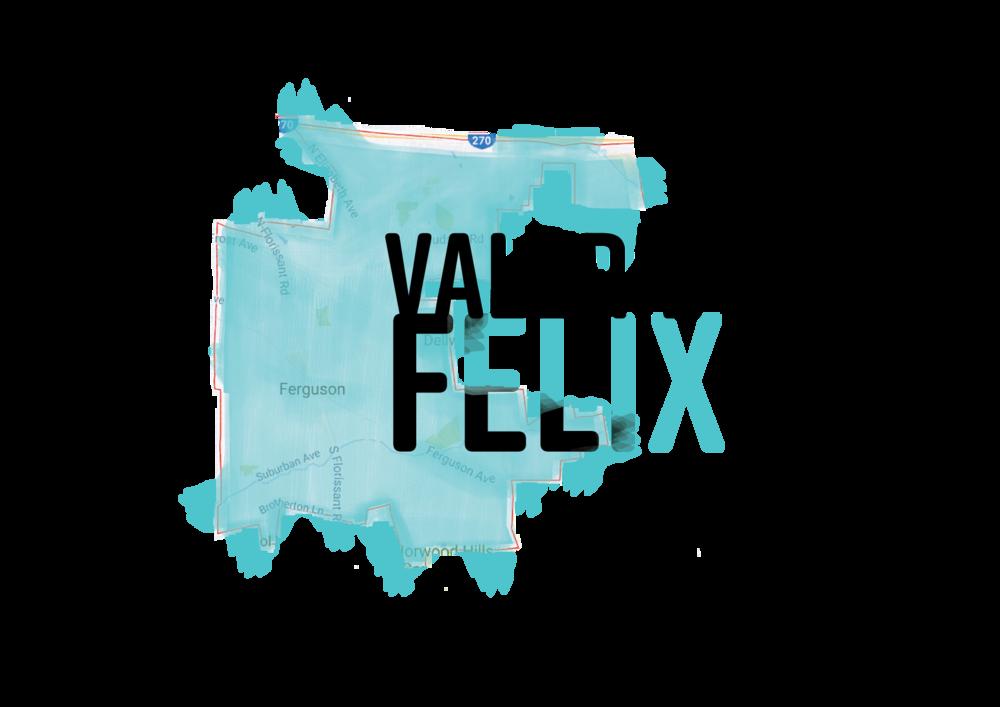 VALERIE FELIX.png