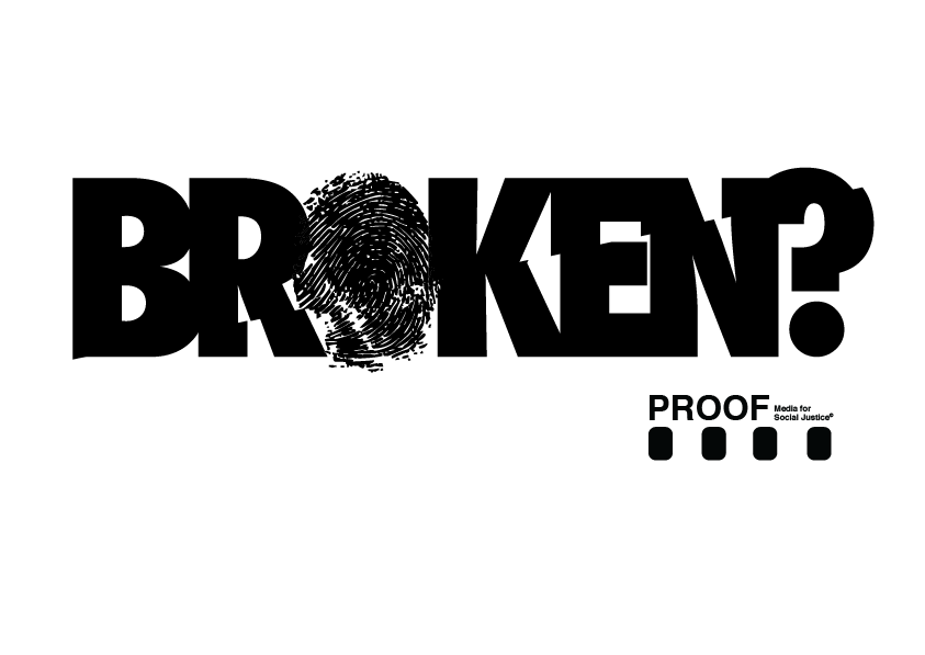 Broken_Logo_Screen.png