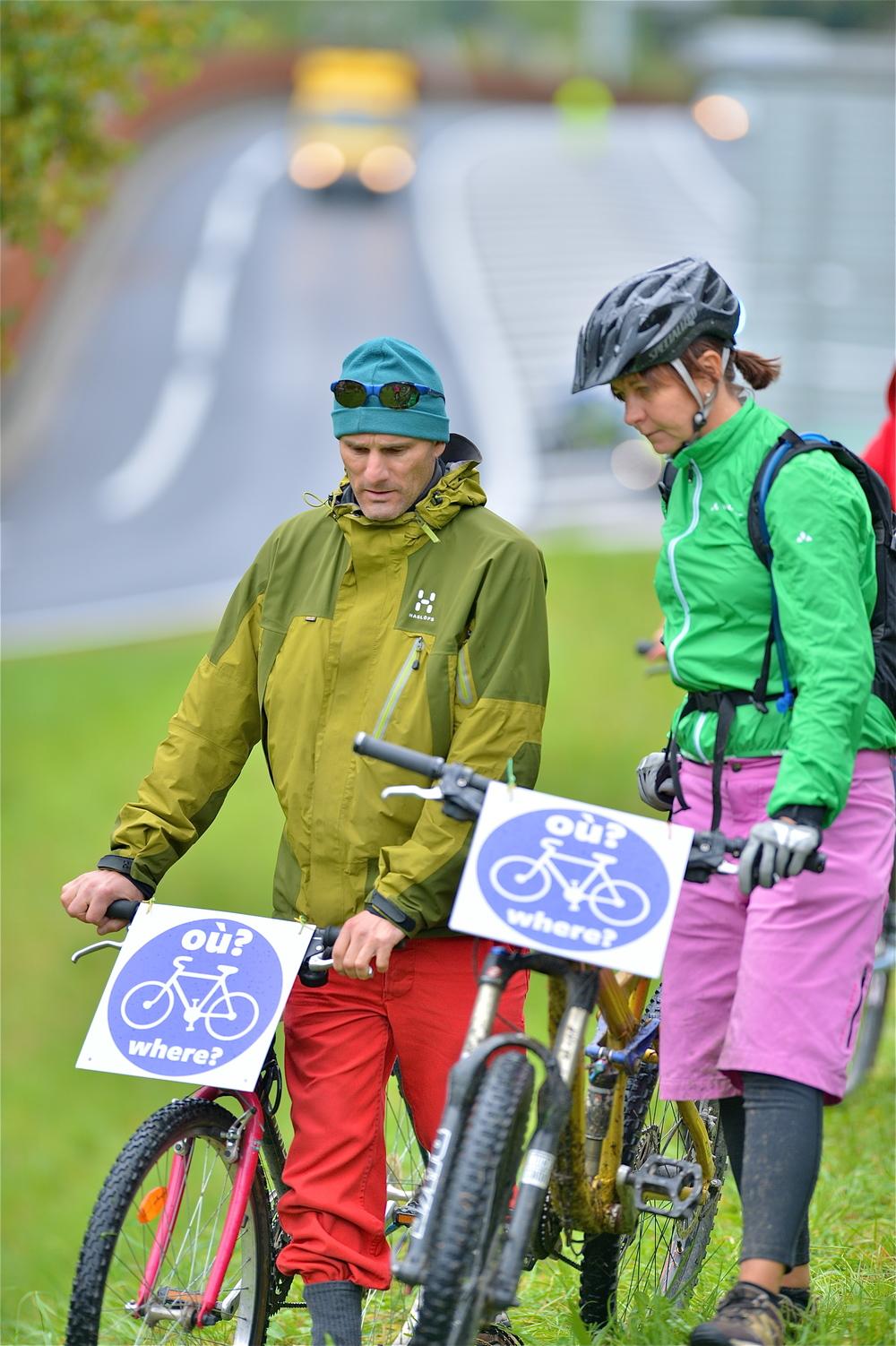 2 cyclistes.jpg