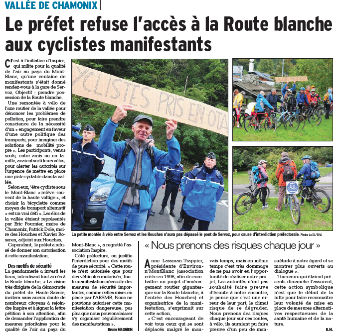 Article Mont Blanc 15.10.13.png