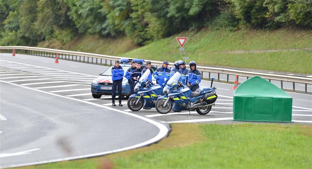Gendarmes motos.JPG