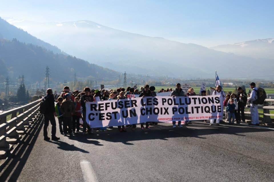 DZ refuser les pollutions.jpg