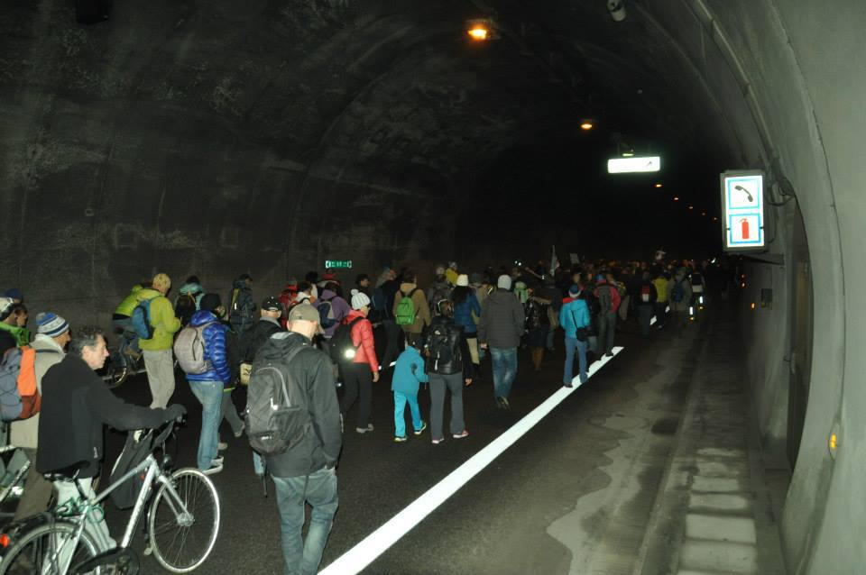 DZ tunnel Chatelard.jpg